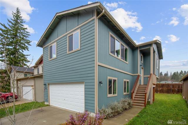 3513 SE Property Ct, Port Orchard, WA 98367 (#1541525) :: Better Homes and Gardens Real Estate McKenzie Group