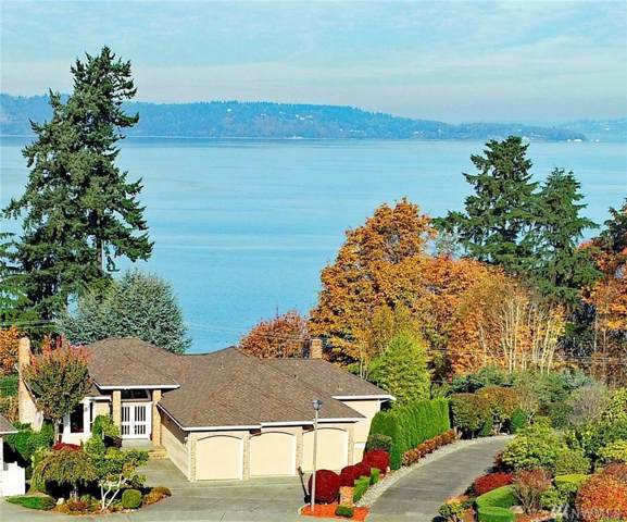 30808 36th Ct SW, Federal Way, WA 98023 (#1541528) :: The Kendra Todd Group at Keller Williams