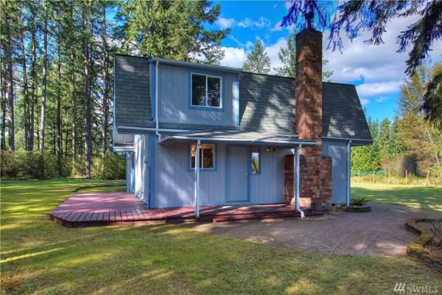 17102 49th Av Ct E, Tacoma, WA 98446 (#1541529) :: Ben Kinney Real Estate Team