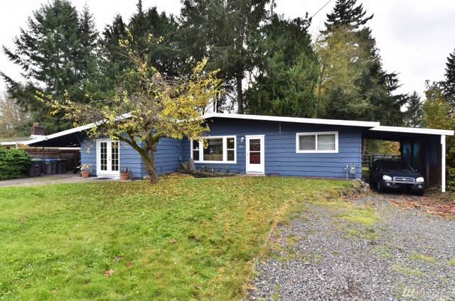 813 Hanford Ave, Bremerton, WA 98310 (#1541535) :: KW North Seattle