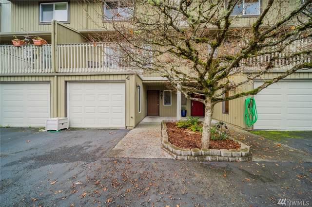 23401 48th Ave W #4, Mountlake Terrace, WA 98043 (#1541537) :: Canterwood Real Estate Team