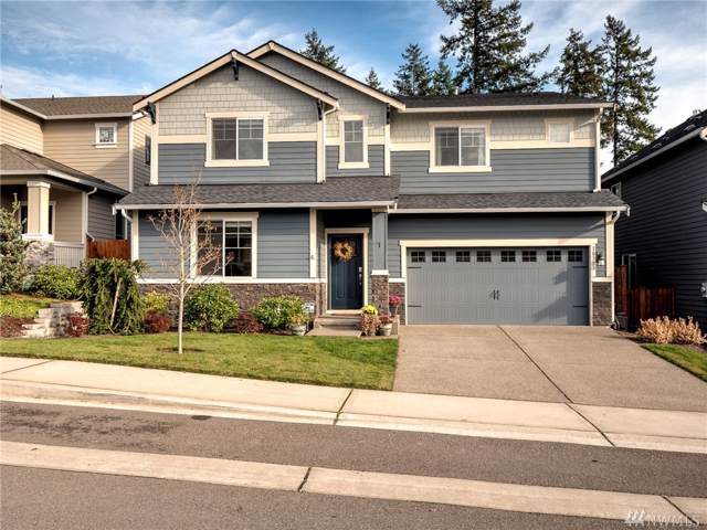10323 Driftwood Ave, Gig Harbor, WA 98332 (#1541551) :: Keller Williams Realty