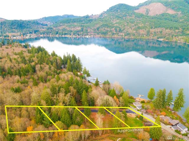 491 W Lake Samish Dr, Bellingham, WA 98229 (#1541565) :: Crutcher Dennis - My Puget Sound Homes
