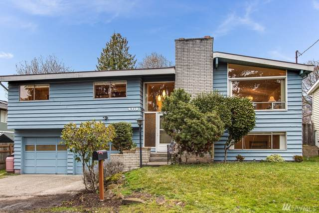 4710-S Mayflower St, Seattle, WA 98118 (#1541567) :: Costello Team