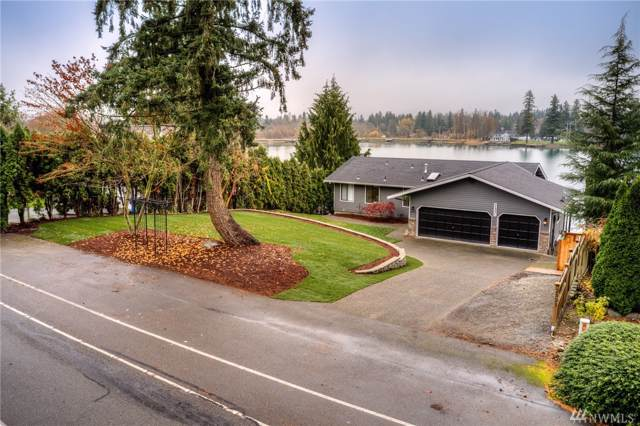 2521 211th Ave E, Lake Tapps, WA 98391 (#1541579) :: Better Homes and Gardens Real Estate McKenzie Group