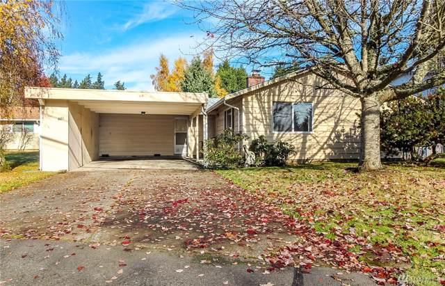 823 Brookdale Rd E, Tacoma, WA 98445 (#1541580) :: Keller Williams Realty