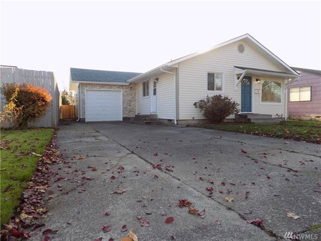 2809 Lilac St, Longview, WA 98632 (#1541601) :: Alchemy Real Estate