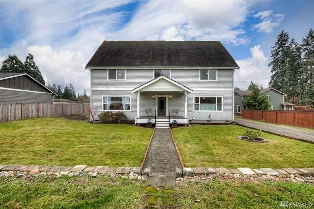 4812 104th St E, Tacoma, WA 98446 (#1541607) :: NW Homeseekers