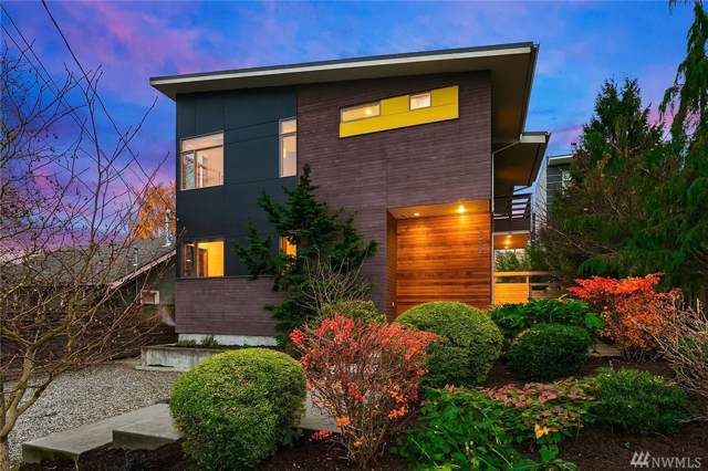 349 NW 86th St, Seattle, WA 98117 (#1541610) :: Capstone Ventures Inc