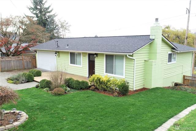 2443 137th Ave SE, Bellevue, WA 98005 (#1541627) :: NW Homeseekers