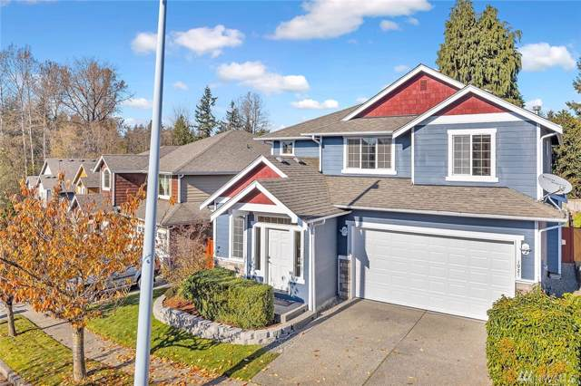 1921 141st Place SW, Lynnwood, WA 98087 (#1541635) :: Canterwood Real Estate Team