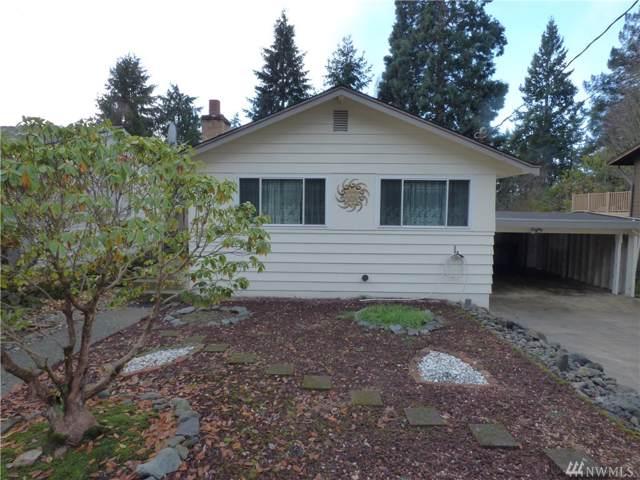 20623 4th Place S, Des Moines, WA 98198 (#1541636) :: Record Real Estate