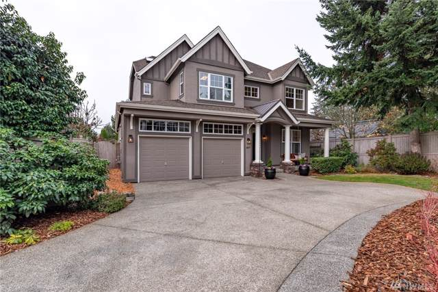 1817 145th Place SE, Bellevue, WA 98007 (#1541637) :: Better Homes and Gardens Real Estate McKenzie Group