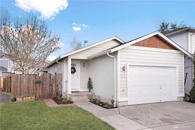 4504 148th NE, Marysville, WA 98271 (#1541642) :: Canterwood Real Estate Team