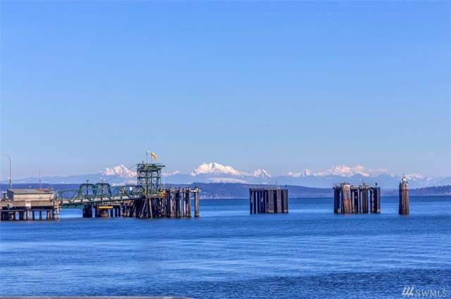 1707 Water St, Port Townsend, WA 98368 (#1541645) :: Lucas Pinto Real Estate Group
