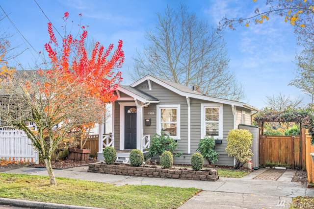 1505 S Dawson St, Seattle, WA 98108 (#1541649) :: The Kendra Todd Group at Keller Williams