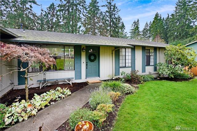 19801 NE 178th St, Woodinville, WA 98077 (#1541662) :: KW North Seattle