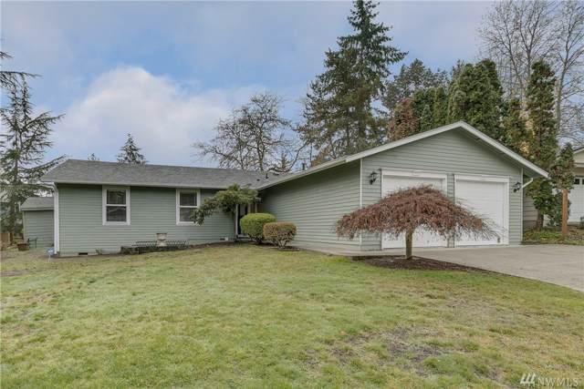 17225 NE 15TH Place, Bellevue, WA 98008 (#1541669) :: Costello Team