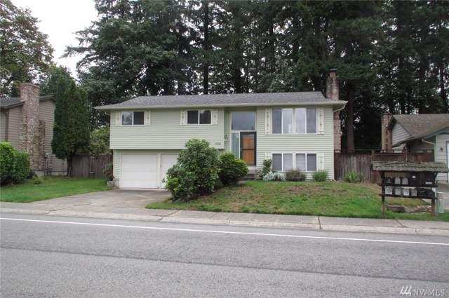 15618 119th Ave NE, Bothell, WA 98011 (#1541671) :: Alchemy Real Estate