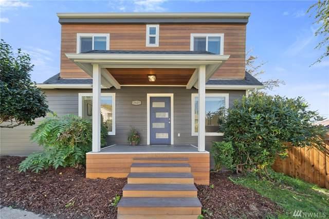 2929 S Austin St, Seattle, WA 98108 (#1541686) :: Alchemy Real Estate