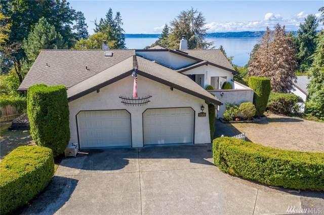27633 Marine View Dr S, Des Moines, WA 98198 (#1541690) :: Mary Van Real Estate