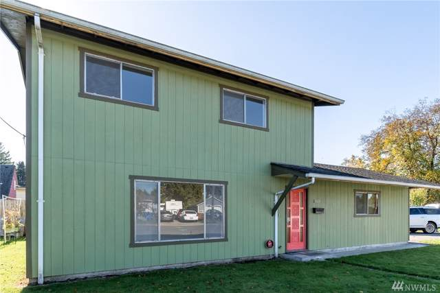 898 Mill St, Kelso, WA 98626 (#1541696) :: Capstone Ventures Inc
