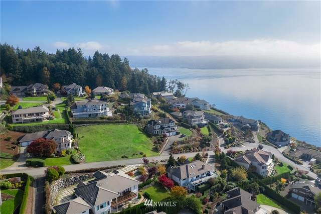 21 35th Avenue NW, Gig Harbor, WA 98335 (#1541697) :: Shook Home Group