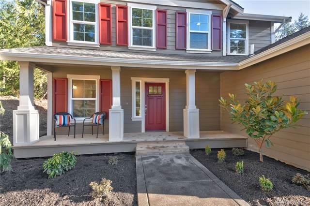 1705 197th Ave SW, Lakebay, WA 98349 (#1541702) :: Record Real Estate