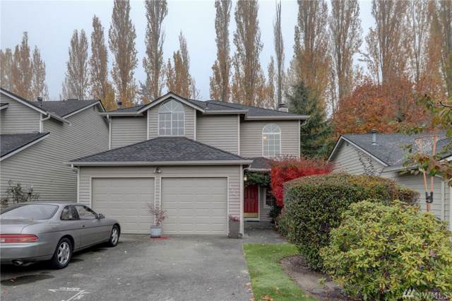 5142 S Garden Loop Rd, Seattle, WA 98118 (#1541721) :: Better Homes and Gardens Real Estate McKenzie Group