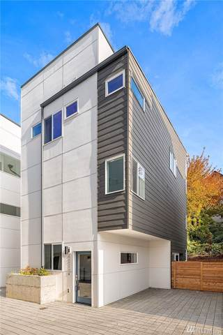 4212 37th Ave S, Seattle, WA 98118 (#1541723) :: Priority One Realty Inc.