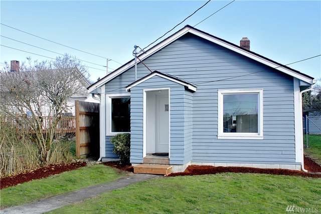 6407 S Prospect St, Tacoma, WA 98409 (#1541724) :: Keller Williams Realty