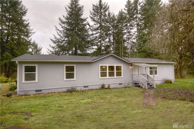 6723 Alpine Dr SW, Olympia, WA 98512 (#1541728) :: Real Estate Solutions Group
