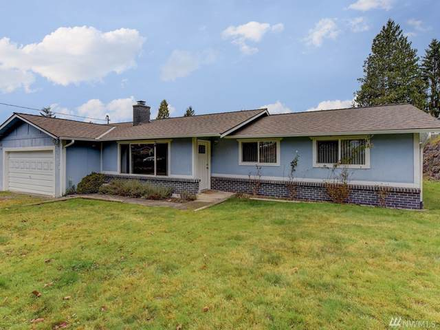 26628 NE Richardson St, Duvall, WA 98019 (#1541730) :: NW Homeseekers