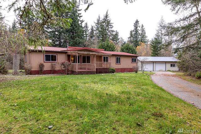 3613 Bottineau Place, Oak Harbor, WA 98277 (#1541733) :: Ben Kinney Real Estate Team