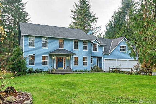 1516 185th Ave NE, Snohomish, WA 98290 (#1541735) :: The Kendra Todd Group at Keller Williams