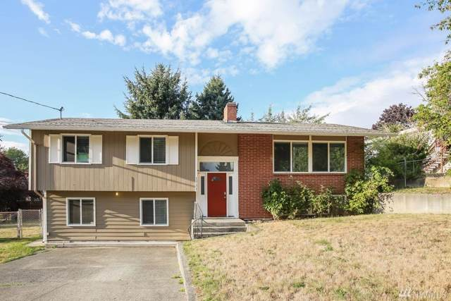 1711 S 90th St, Tacoma, WA 98444 (#1541756) :: Canterwood Real Estate Team