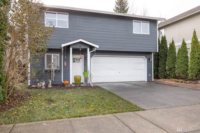 302 Whispering Pine Place, Sultan, WA 98294 (#1541785) :: Crutcher Dennis - My Puget Sound Homes