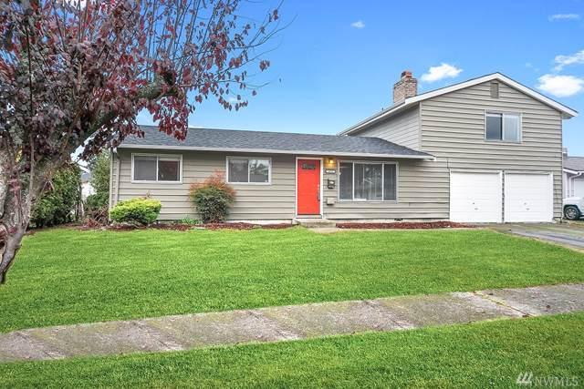 4809 S Burkhart Dr, Tacoma, WA 98409 (#1541790) :: Keller Williams Realty