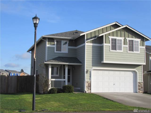 7320 Clamdigger Dr, Blaine, WA 98230 (#1541797) :: Liv Real Estate Group
