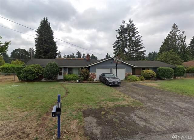8302-8304 92nd St SW, Lakewood, WA 98498 (#1541800) :: NW Home Experts