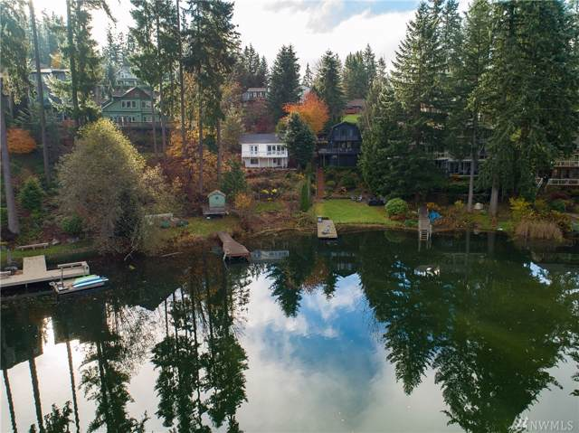 22844 SE Lake Wilderness Drive S, Maple Valley, WA 98038 (#1541803) :: Lucas Pinto Real Estate Group