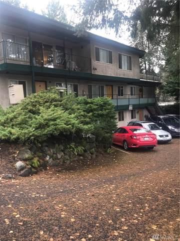 9407 23rd Ave NE, Seattle, WA 98115 (#1541811) :: Northern Key Team