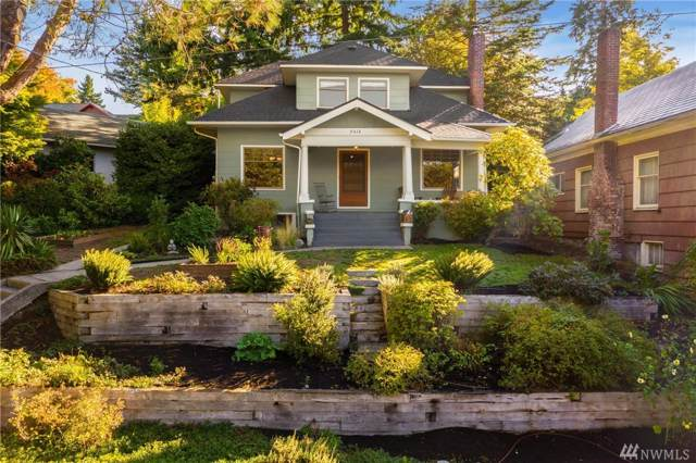 5612 1st Ave NW, Seattle, WA 98107 (#1541820) :: Costello Team