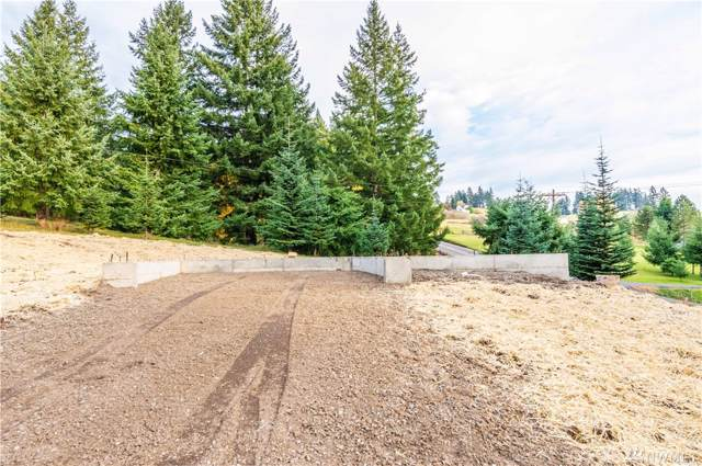 1900 Green Mountain Rd, Kalama, WA 98625 (#1541826) :: Capstone Ventures Inc