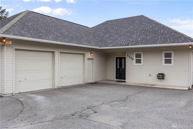 2200 N Devon Ave, East Wenatchee, WA 98802 (#1541828) :: Alchemy Real Estate