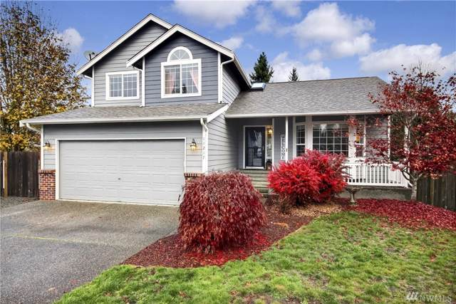 11217 215th Ave E, Bonney Lake, WA 98391 (#1541841) :: Keller Williams Realty