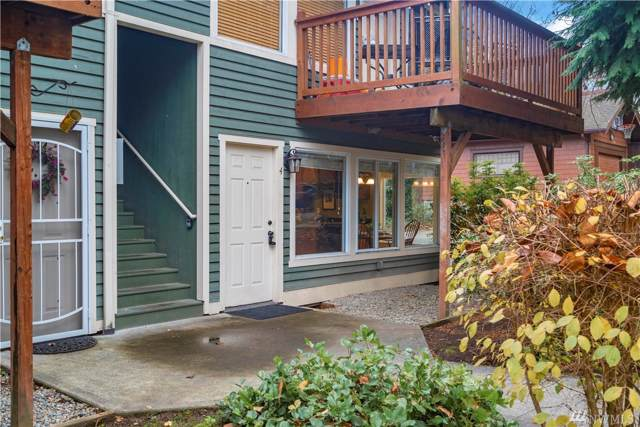 422 N L St #4, Tacoma, WA 98403 (#1541847) :: Commencement Bay Brokers