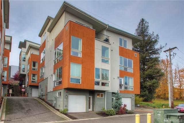2346 Court G, Tacoma, WA 98405 (#1541849) :: Canterwood Real Estate Team
