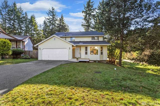 10597 Chance Place NW, Silverdale, WA 98383 (#1541859) :: The Royston Team