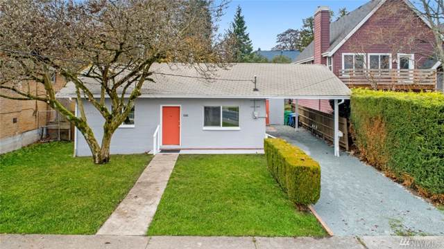 5503 52nd Ave S, Seattle, WA 98118 (#1541865) :: Record Real Estate